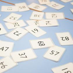 Numbers250 (4).jpg